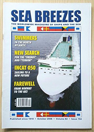 sea-breezes-shipping-magazine-no754-october-2008-incat-050-canada-creek-qe2