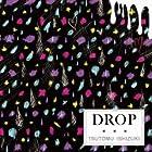 DROP()