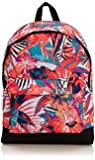 Roxy Womens Be Young Backpack