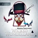 Wicked Wonderland (Remixes)