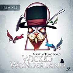 Wicked Wonderland (Extended Mix)