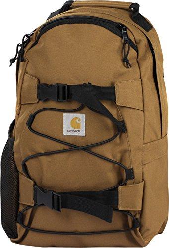 carhartt-kickflip-backpack-hamilton-brun