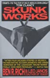 img - for Skunk Works: A Personal Memoir of My Years of Lockheed book / textbook / text book