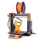 Original Prusa i3 MK2 3D Printer