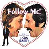 Follow Me! (Barry)