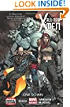 All-New X-Men Volume 5: One Down (Mar...