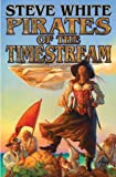 Pirates of the Timestream (1451639090) by White, Steve