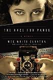 The Race for Paris: A Novel