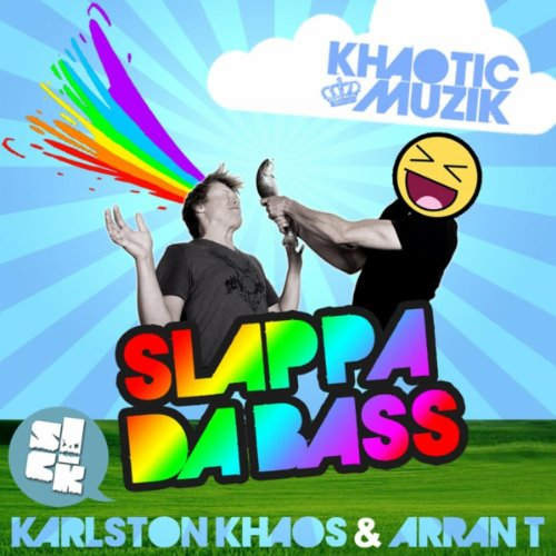 slappa-da-bass-original-mix