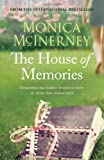 House of Memories (0230763014) by Monica McInerney