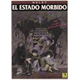El estado morbido
