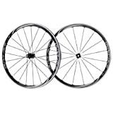 SHIMANO(シマノ) WH-9000-C35-CL-FR 前後セット