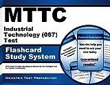MTTC Industrial Technology (087) Test Flashcard