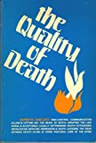 img - for The Quality of Death book / textbook / text book