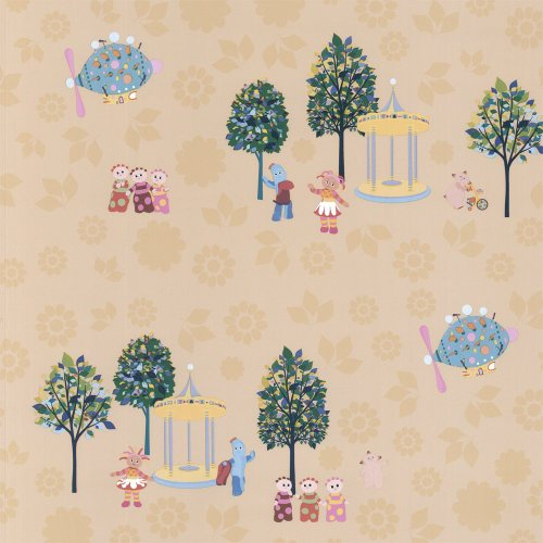 Patterns For Duvet Covers front-1023741