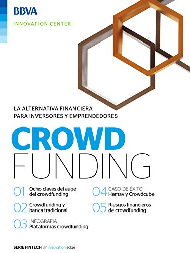ebook-crowdfunding-fintech-series