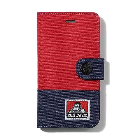 00142b682f 【唯一の】 iphone 5s ケース ブランド,z3 compact ケース サッカーブランド 海外発送 人気のデザイン
