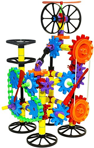 quercetti-2389-jeu-de-construction-georello-tech-266-pieces