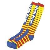 Thirtytwo Men's Crazytown Sock