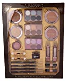 Sunkissed Beyond Bronze Maxi Cosmetics Kit