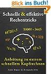 schnelle & effektive Rechentricks: An...