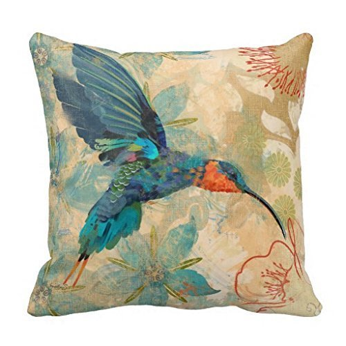 dslhxy-he-flapped-midea-pause-lkwu31542-decorative-cotton-linen-blend-throw-pillow-cover-square-pill