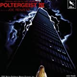 Poltergeist III Soundtrack