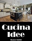 Cucina: Idee (Interior design)