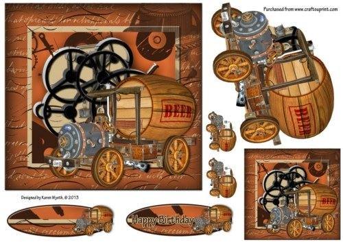 steampunk-ruote-da-uomo-topper-by-karen-wyeth