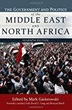 Government and Politics of the Middle East and North Africa
