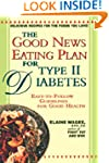 The Good News Eating Plan for Type II...