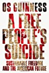 A Free People's Suicide: Sustainable...