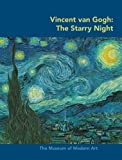 Vincent van Gogh: The Starry Night (Childrens Books)