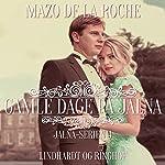 Gamle dage på Jalna (Jalna-serien 4) | Mazo de la Roche
