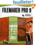 FileMaker Pro 9
