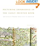 Picturing Experience in the Early Pri...