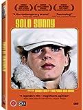 Solo Sunny [Import]