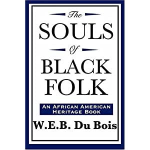 the souls of black folk and