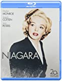 Niagara 60th Anniversary [Blu-ray]