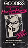 Goddess: Secret Lives of Marilyn Monroe