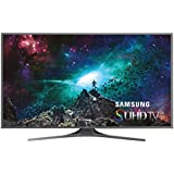 Samsung UN60JS7000 60-Inch 4K Ultra HD Smart LED TV (2015 Model)