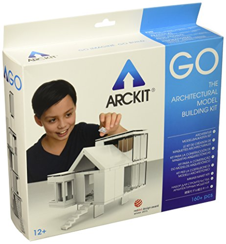 arckit-goarchitectural-kit-edificio-modelo-escala-150-148-construction-set