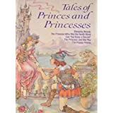 Tales of Princes and Princesses