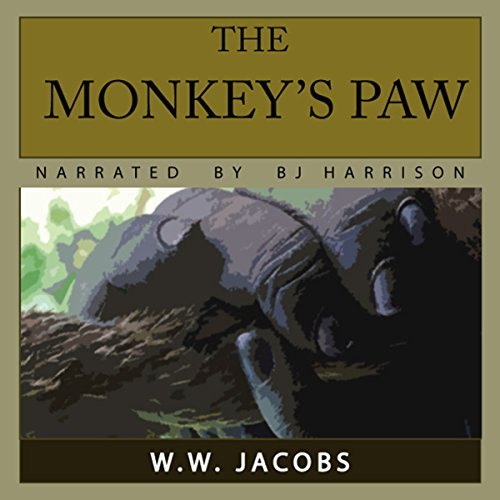 the monkeys paw by w w jacobs Definition of the monkey's paw by w w jacobs, 1902 – our online dictionary has the monkey's paw by w w jacobs, 1902 information from reference guide to short fiction dictionary.