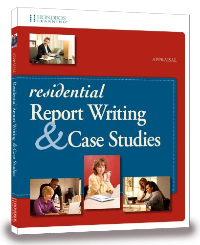 writing case studies for dissertations