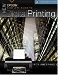 New Epson Complete Guide to Digital P...