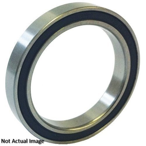 Centric Axle Shaft Seal 417.79001 opparts 8010n cv axle shaft