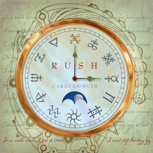 RUSH - Page 2 51xQv6jnTdL._SS500_