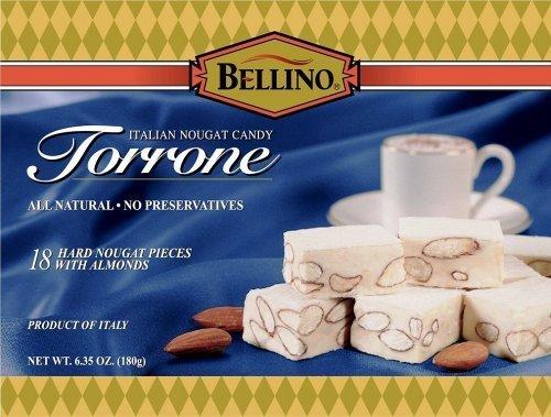 bellino-hard-torrone-635-oz-180g-18-pieces-by-bellino-foods