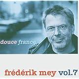Douce France /Vol.7